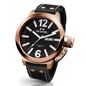TW Steel Men's CE1022 Watch